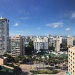 Foto di San Juan Marriott Resort & Stellaris Casino