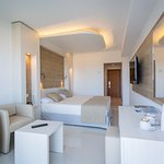 Photo of Sirenis Hotel Club Siesta
