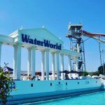 Photo of WaterWorld Waterpark