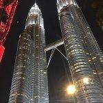 Photo of Mandarin Oriental, Kuala Lumpur