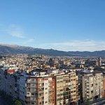 Foto de Vincci Granada Hotel