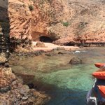 Foto de Berlengas Archipelago