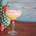 Pineapple!!!
