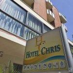 Photo of Hotel Chris