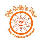 Big Dally's Deli established 1988