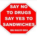 Enough Said!!!