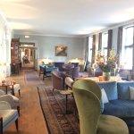 Photo of Hotel Louis C. Jacob