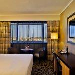Photo of SANA Lisboa Hotel