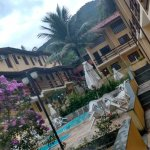Photo of Hotel da Ilha