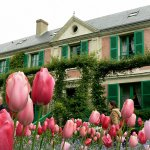 Photo of The Clos Normand - Fondation Claude Monet