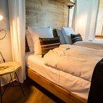 Manon Les Suites - Guldsmeden Hotels