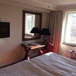 Foto di Original Sokos Hotel Olympia Garden