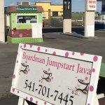 Boardman JumpStart Java