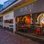 صورة فوتوغرافية لـ Odd One Out • Food & Drink