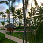 Excellence Punta Cana Foto