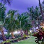 Photo of Le Lagoto Resort & Spa