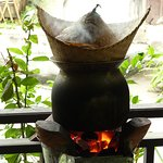 Photo of Tamarind Cooking Courses