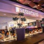 صورة فوتوغرافية لـ Dash Cafe