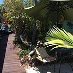 Mango Street Inn Foto