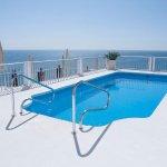 Photo of Hotel Balcon de Europa