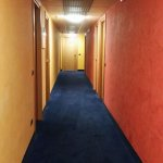 Photo of Best Western Blu Hotel Roma