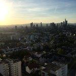 Photo of Leonardo Royal Hotel Frankfurt