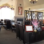 Old Iron Horse Restaurant & Lounge