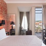 Photo of Hotel Le Grimaldi by HappyCulture