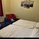 Photo de Hotel 65