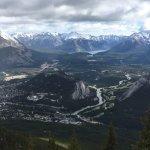 Discover Canada Tours Foto