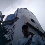 Photo of Pullman Bangkok Hotel G