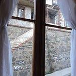 Foto de Hotel Da Vinci Valparaiso