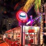 Photo of Buns Burger Shop