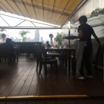 Photo of Hooray Bar and Restaurant