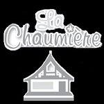 Foto de Restaurant La Chaumiere