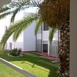 Foto de Aparthotel Paguera Beach