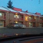 Foto de Red Lion Inn & Suites Missoula