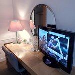 HI London-Bexley - Room view