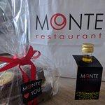 Photo de Monte
