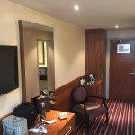 Hallmark Hotel Hull