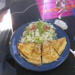Photo of UNCLE Bertos Burritos