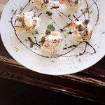 Photo of Saona Cafe