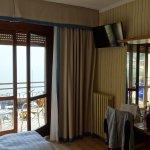 Foto di Hotel Garni Sole