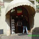 Photo of Hotel Garni Sole