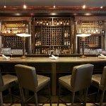 Photo de Divino Wine & Cheese Bistro
