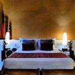 Foto de Hotel Quadrifolio