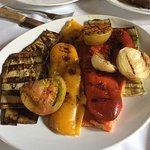 صورة فوتوغرافية لـ Restaurante EL Toro