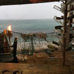 Photo of Shipwreck Beach Bar and Grill