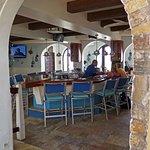 Photo de Oyster Bay Beach Resort
