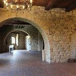 Photo of Castello di Rosciano